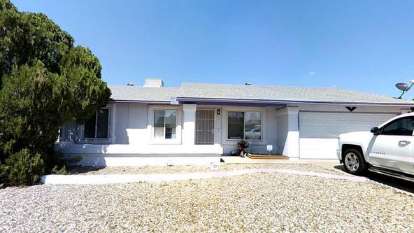3414 W. Tonto Ln., Phoenix, AZ 85027 Photo 1