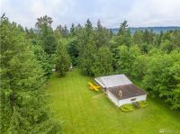 Home for sale: 28102 150th Ave. E., Graham, WA 98338