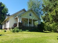 Home for sale: 269 Shipley Ln., Winslow, AR 72959
