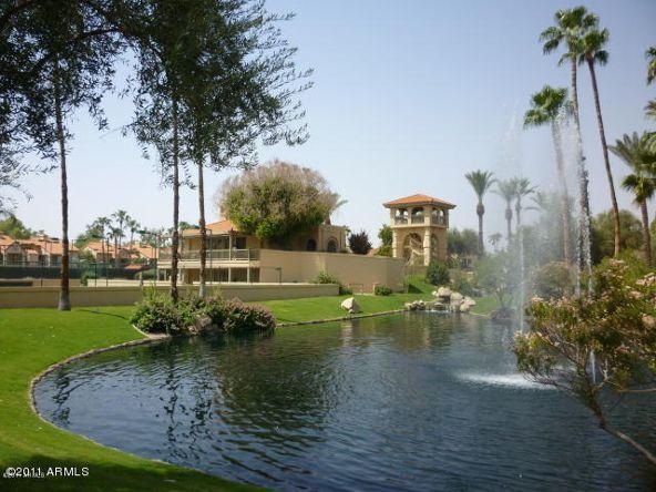 9708 E. Via Linda --, Scottsdale, AZ 85258 Photo 32