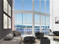 Home for sale: 300 S. Pointe Dr. # Lp4004, Miami Beach, FL 33139