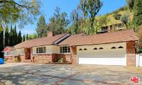 Home for sale: 2201 Coldwater Canyon Dr., Beverly Hills, CA 90210