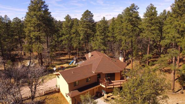 4724 S. Spur Ln., Prescott, AZ 86303 Photo 12