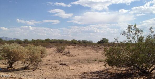 2554 S. Skousen Rd., Casa Grande, AZ 85194 Photo 1