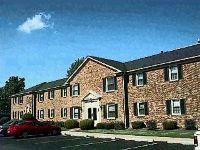 Home for sale: 16 Buckingham Dr., Evansville, IN 47715