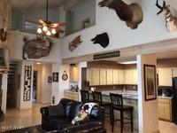 Home for sale: 2824 Oak Cir., Pinetop, AZ 85935