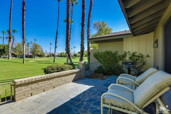 310 Running Springs Dr., Palm Desert, CA 92211 Photo 8