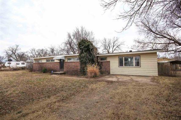 4361 S. Bernita St., Wichita, KS 67217 Photo 3