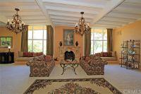 Home for sale: 79842 Ryan Way, Bermuda Dunes, CA 92203