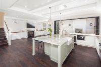 Home for sale: 849 F Avenue, Coronado, CA 92118