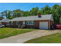 Home for sale: 61 Poplar Rd., Poquoson, VA 23662