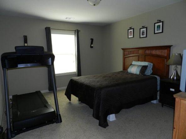 2418 Ridgewood Dr., Phenix City, AL 36870 Photo 11