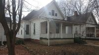 Home for sale: 403 N. 3rd St., Vincennes, IN 47591