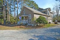 Home for sale: 9671 Jamison Rd., Ladson, SC 29485
