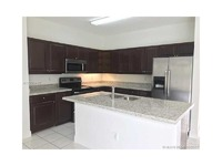 Home for sale: 360 S.W. 190th Ave., Pembroke Pines, FL 33029