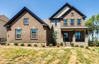 Home for sale: 4209 Buckeye Ln. #519, Arrington, TN 37014