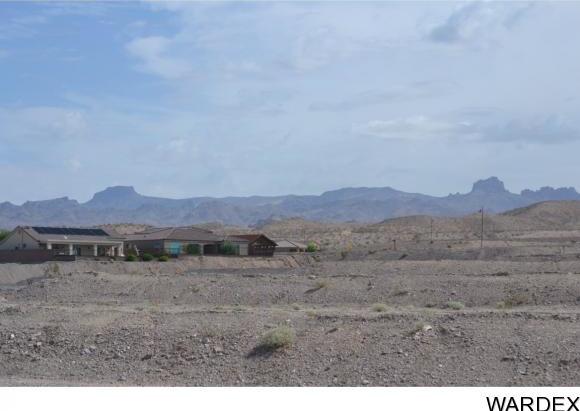 2601 Port Isabel Way, Bullhead City, AZ 86429 Photo 35