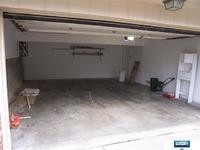 Home for sale: 2141 N. 121st St., Omaha, NE 68154