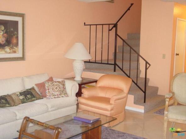 365 W. Mariscal Rd., Palm Springs, CA 92262 Photo 5
