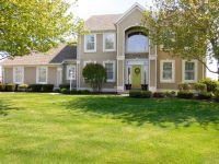 Home for sale: 7070 Summit Hill Ct. S.E., Caledonia, MI 49316