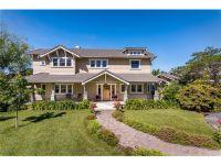 Home for sale: 7175 Paseo Vinedo, San Luis Obispo, CA 93401