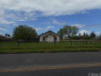 Home for sale: Beachwood Dr., Merced, CA 95348