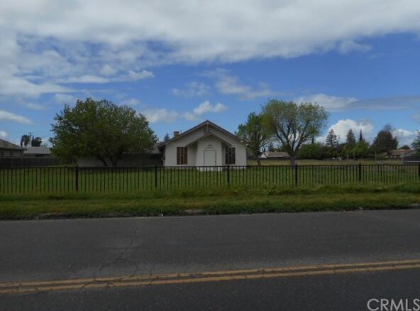 Beachwood Dr., Merced, CA 95348 Photo 1