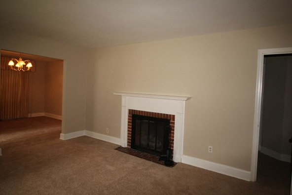 4364 Azalea Dr., Macon, GA 31210 Photo 20