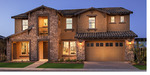 Open House: cityMesaline14813 S. Quantum Waylatitude33.324977zip85212longitude-111.609096stateAZ