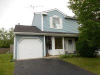 Home for sale: 701 Brittany Ln., Island Lake, IL 60042