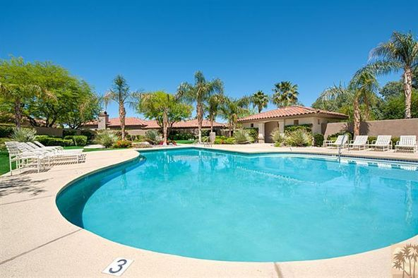 870 Hawk Hill Trail, Palm Desert, CA 92211 Photo 23