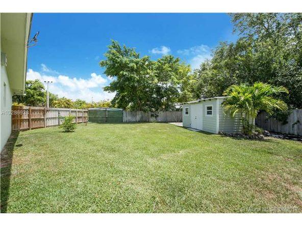 7940 S.W. 94th St., Miami, FL 33156 Photo 10