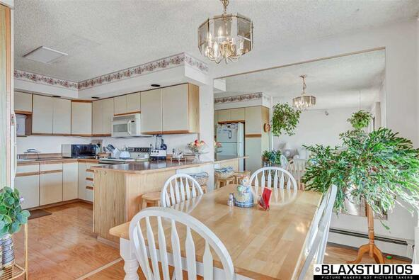1070 Turner St., Fairbanks, AK 99701 Photo 5