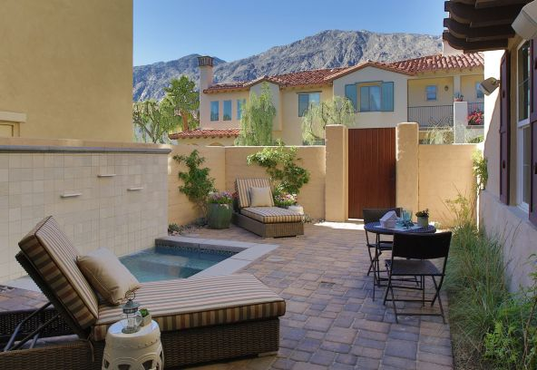 435 Tan Oak, Palm Springs, CA 92262 Photo 4