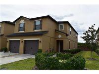 Home for sale: 2278 Aloha Bay Ct., Ocoee, FL 34761