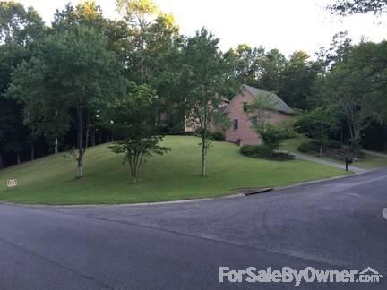 1573 Fairway View Dr., Hoover, AL 35244 Photo 3