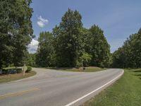 Home for sale: 100 Fernbank Ln., Eatonton, GA 31024