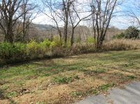 Home for sale: 10 Pleasant Valley Dr., Lancaster, KY 40444