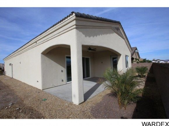 615 Veneto Loop, Lake Havasu City, AZ 86403 Photo 27