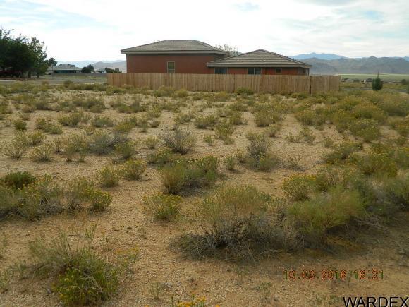 7325 E. Blazed Ridge Dr., Kingman, AZ 86401 Photo 8