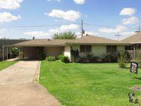 Home for sale: 201 Kenney, Houma, LA 70364