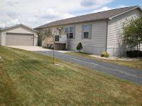 Home for sale: 10 Eagle Ln., Beecher, IL 60401