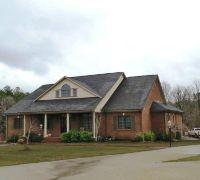 Home for sale: 206 Pleasant Ridge Rd., Mooreville, MS 38857