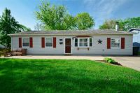 Home for sale: 3325 Coleen Dr., Colerain Township, OH 45251