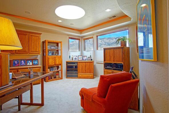 13512 Quaking Aspen Pl. N.E., Albuquerque, NM 87111 Photo 46