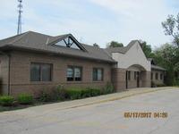 Home for sale: 1715 Division St., Morris, IL 60450