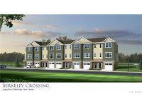 Home for sale: 10 Berkeley Crossings Way, Bayville, NJ 08721