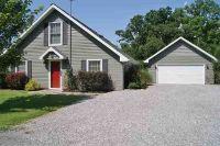 Home for sale: 76 Zane Ct., Eddyville, KY 42038