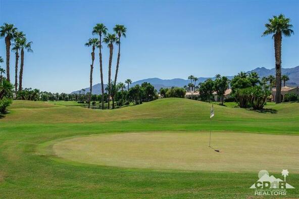 54133 Oak Hill, La Quinta, CA 92253 Photo 13