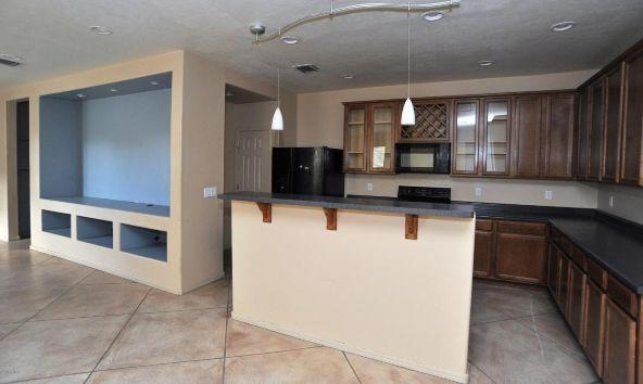 2728 N. Neruda, Tucson, AZ 85712 Photo 23